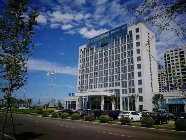 康洁科技第五事业部招聘内勤、经理、商务、行政等